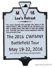 http://www.bobrowen.com/cwfmny/Lees-Retreat-Tour-w220.jpg