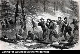 http://www.bobrowen.com/cwfmny/Wilderness%20wounded.jpg